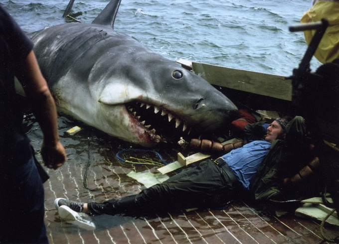 1behindthescenesjaws_.jpeg