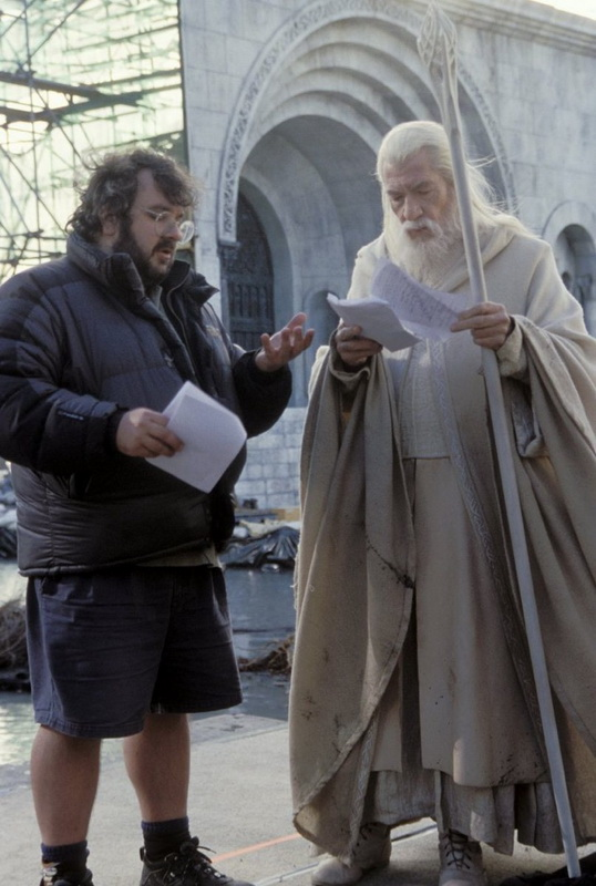 7behindthesceneslordoftherings_.jpeg