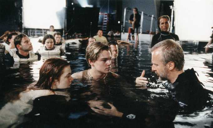 8behindthescenestitanic_.jpeg
