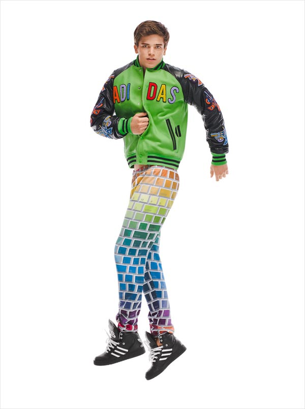 idasoriginalsjeremyscottautumnwinter2012lookbook12.jpg