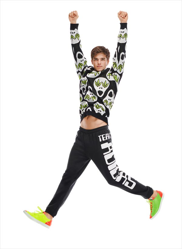idasoriginalsjeremyscottautumnwinter2012lookbook5.jpg