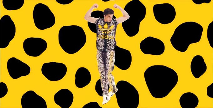 idasoriginalsjeremyscottautumnwinter2012lookbook6.jpg