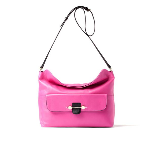jasonwuresort2013accessories35.jpg