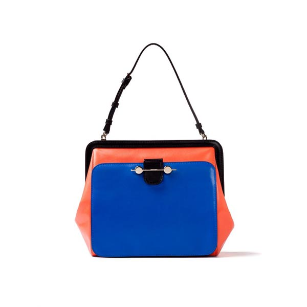 jasonwuresort2013accessories44.jpg