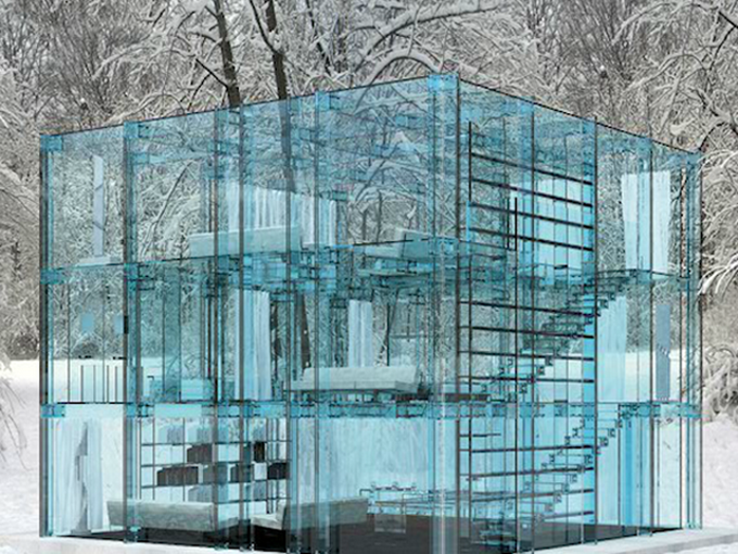 Sleek-Homes-Constructed-Entirely-Out-Of-Glass-1-560x420.png