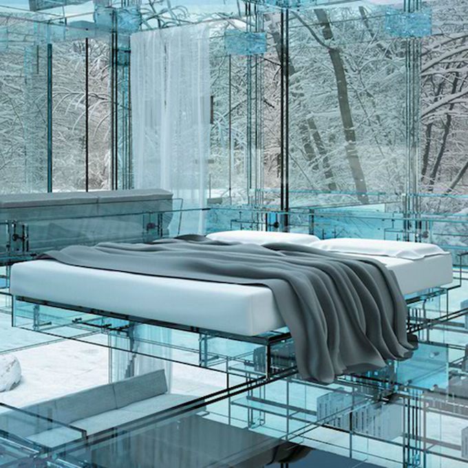 Sleek-Homes-Constructed-Entirely-Out-Of-Glass-1-560x423.png