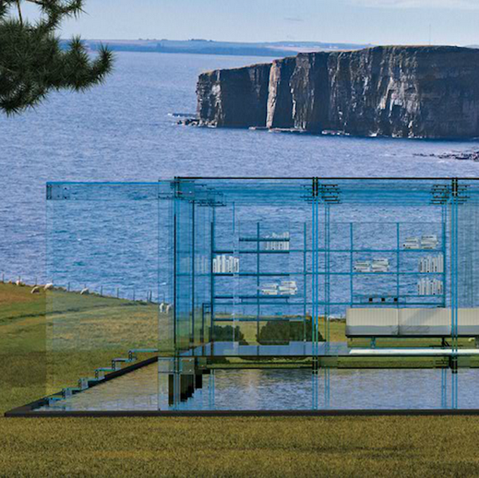 Sleek-Homes-Constructed-Entirely-Out-Of-Glass-1-560x426.png