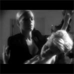 P!nk – Blow Me (One Last Kiss)