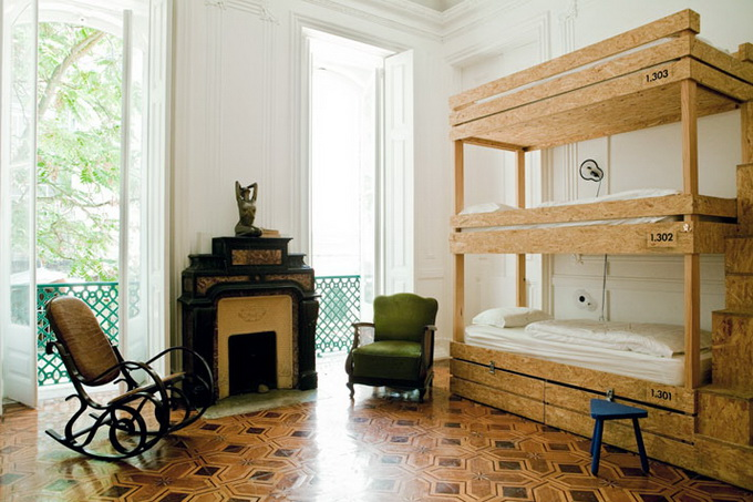 the-independente-hostel-and-suites-lisbon-portugal-Shanna-Jones-photography-yatzer-10.jpg