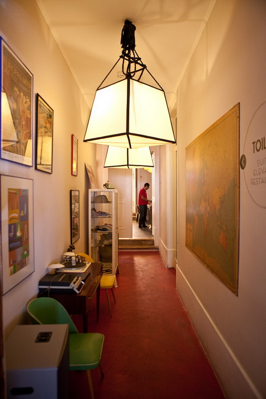 the-independente-hostel-and-suites-lisbon-portugal-Shanna-Jones-photography-yatzer-13.jpg