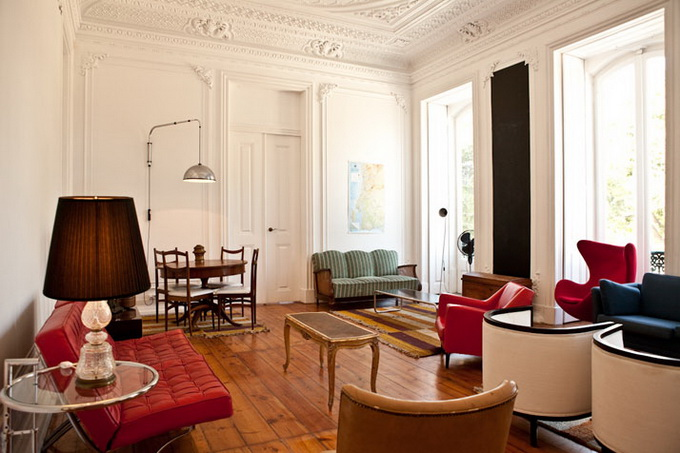 the-independente-hostel-and-suites-lisbon-portugal-Shanna-Jones-photography-yatzer-22.jpg