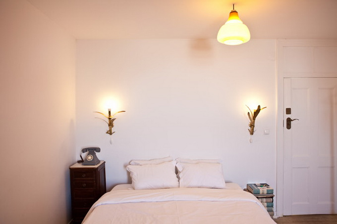 the-independente-hostel-and-suites-lisbon-portugal-Shanna-Jones-photography-yatzer-23.jpg