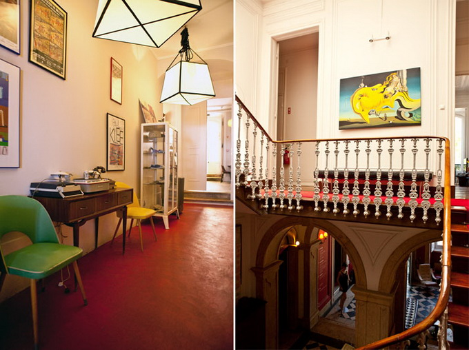 the-independente-hostel-and-suites-lisbon-portugal-Shanna-Jones-photography-yatzer-24.jpg