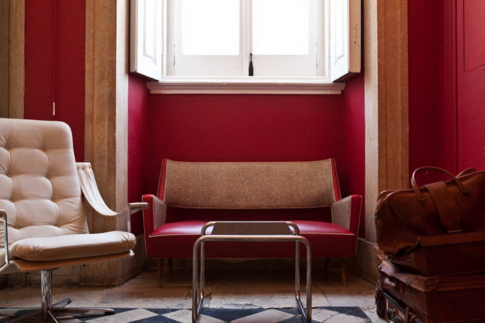 the-independente-hostel-and-suites-lisbon-portugal-Shanna-Jones-photography-yatzer-8.jpg