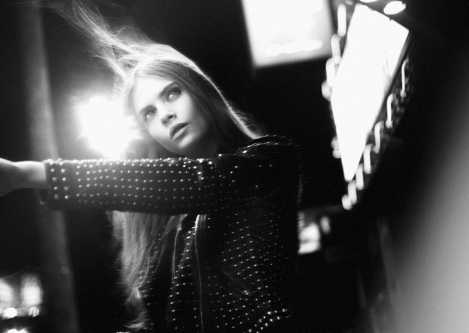 cara-delevingne-zara-fall-winter-2012-13-01.jpg