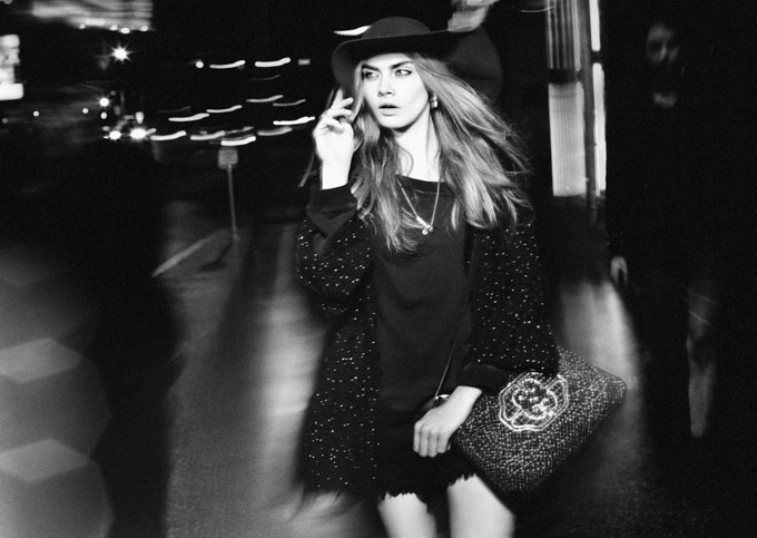 cara-delevingne-zara-fall-winter-2012-13-02.jpg