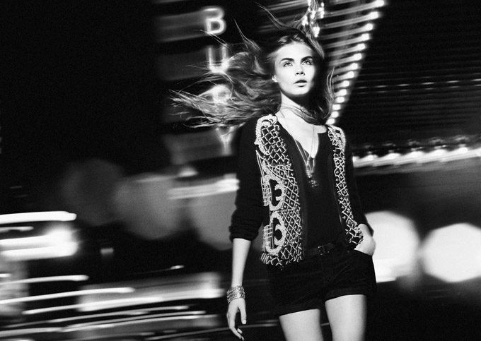 cara-delevingne-zara-fall-winter-2012-13-04.jpg