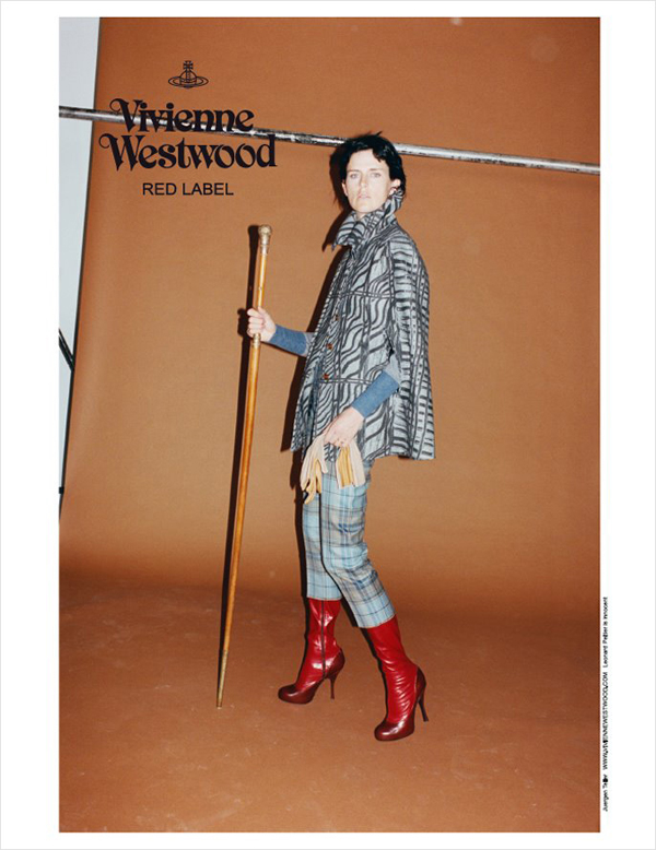 vivienne-westwood-fall-winter-2012-13-12.jpg