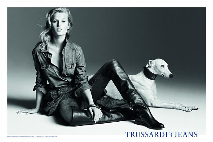 trussardi-jeans-fall-winter-2012-13-01.jpg