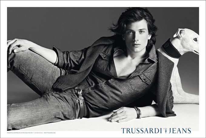 trussardi-jeans-fall-winter-2012-13-02.jpg