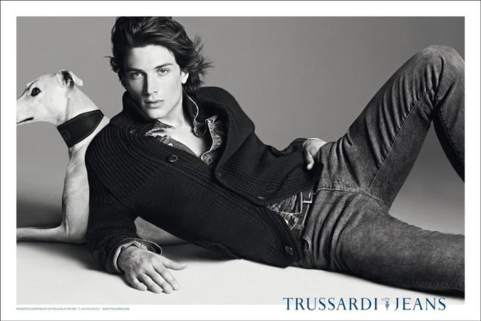 trussardi-jeans-fall-winter-2012-13-04.jpg
