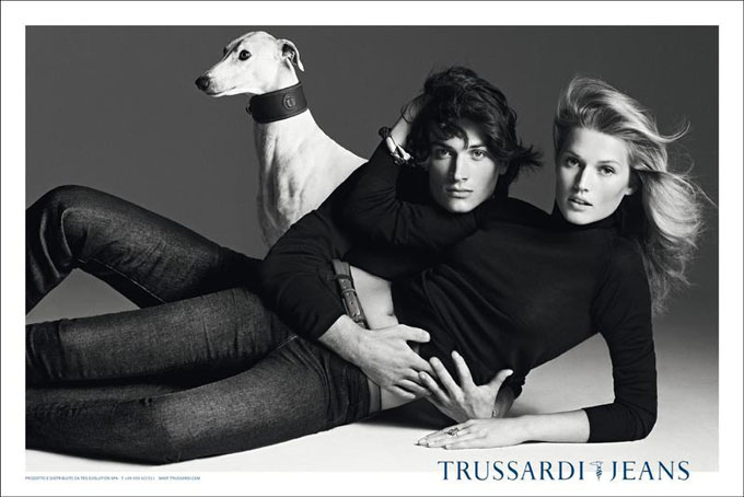 trussardi-jeans-fall-winter-2012-13-05.jpg