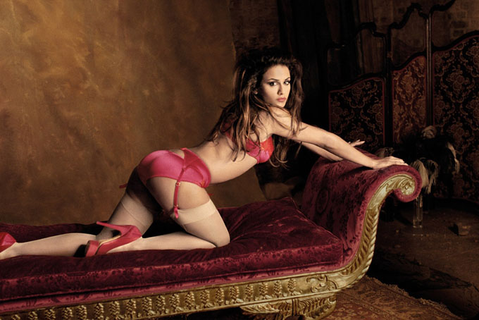 monicacruzagentprovocateurautumnwinter2012campaign3.jpg
