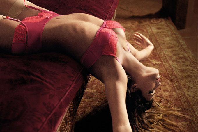 monicacruzagentprovocateurautumnwinter2012campaign4.jpg