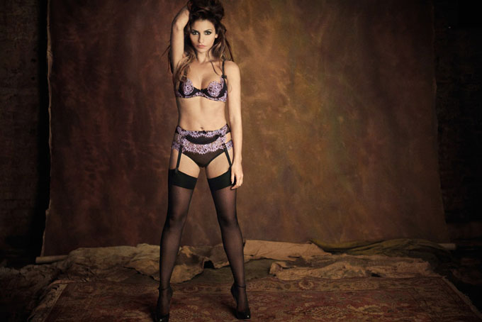 monicacruzagentprovocateurautumnwinter2012campaign8.jpg