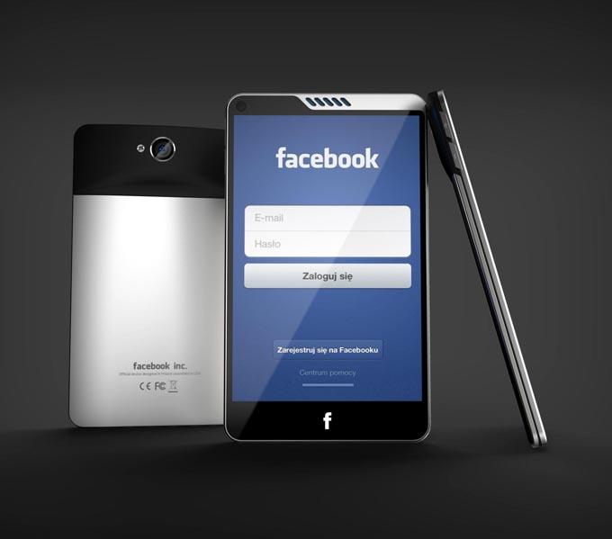 facebook-phone-michal-bonikowski-01.jpg