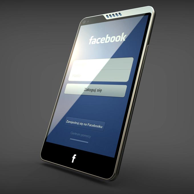 facebook-phone-michal-bonikowski-03.jpg