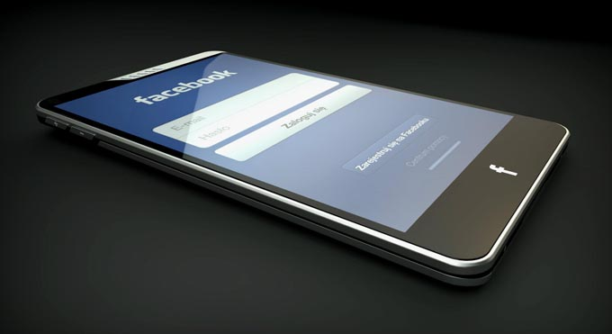 facebook-phone-michal-bonikowski-04.jpg