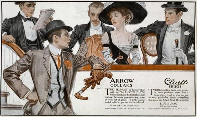 arrowcollarmanvintageverts190719315.jpg