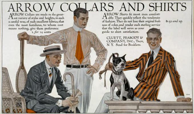 arrowcollarmanvintageverts190719317.jpg
