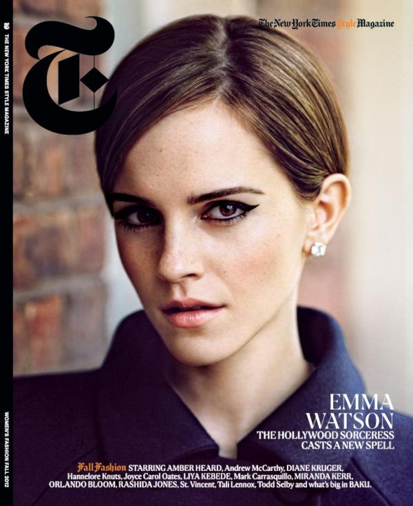 emma-watson-the-new-york-times-t-style-fall-2012-01.jpg