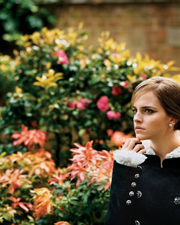 emma-watson-the-new-york-times-t-style-fall-2012-05.jpg