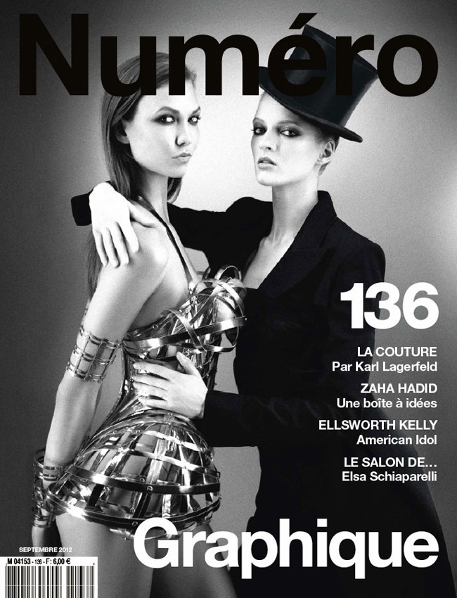 numero-september-2012-karl-lagerfeld-02.jpg