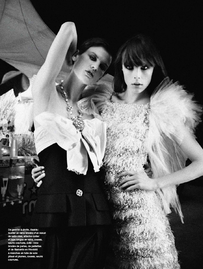 numero-september-2012-karl-lagerfeld-04.jpg