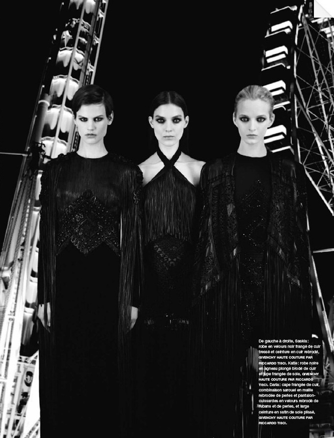 numero-september-2012-karl-lagerfeld-07.jpg