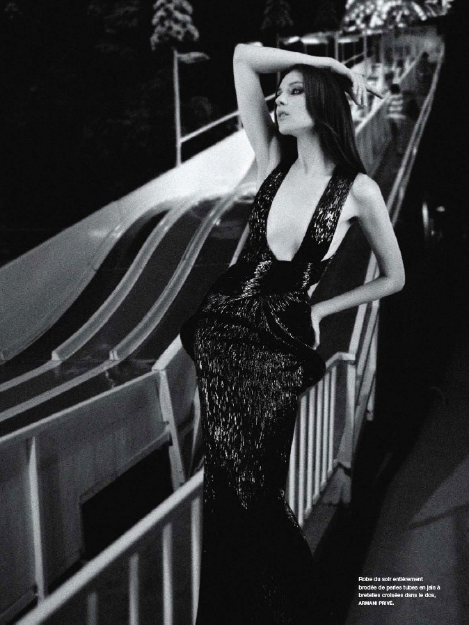 numero-september-2012-karl-lagerfeld-08.jpg