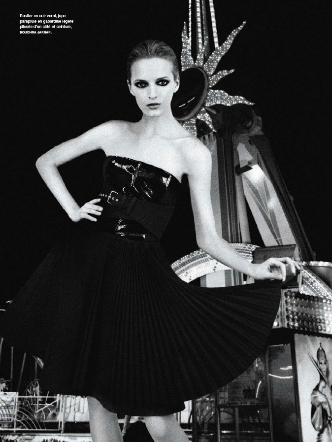 numero-september-2012-karl-lagerfeld-11.jpg