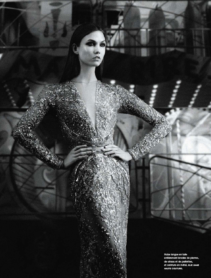 numero-september-2012-karl-lagerfeld-12.jpg