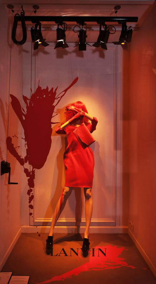 lanvin-windows-03.jpg
