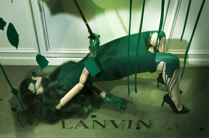 lanvin-windows-05.jpg
