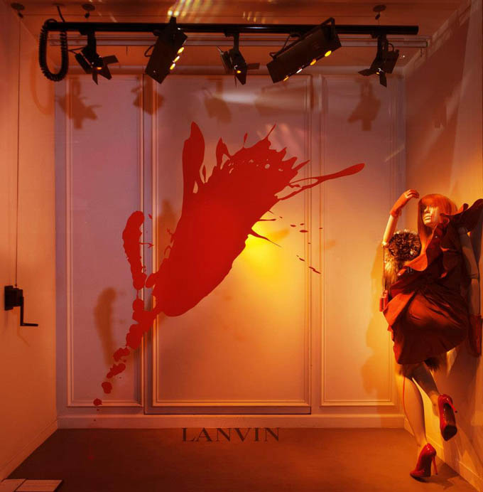 lanvin-windows-06.jpg