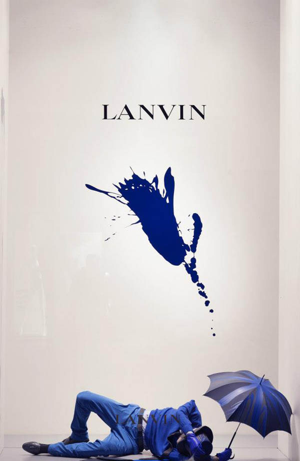 lanvin-windows-09.jpg