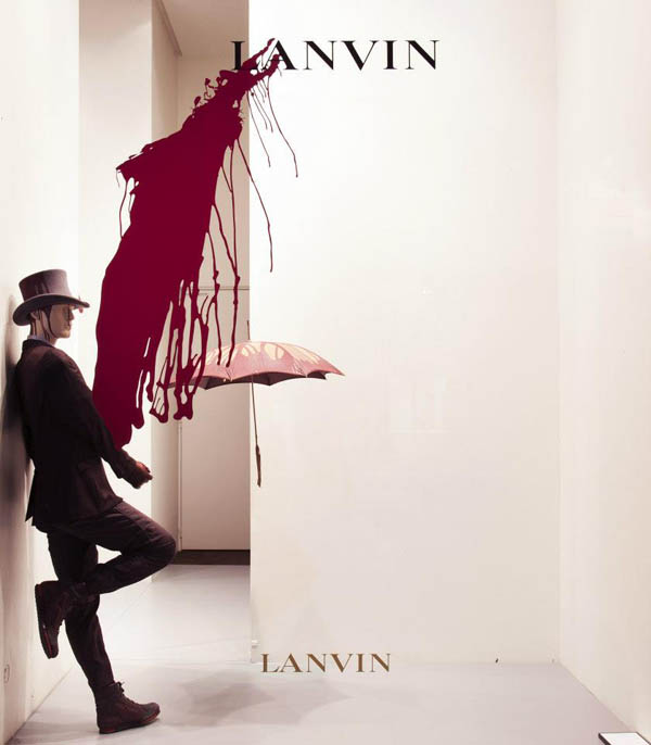 lanvin-windows-14.jpg