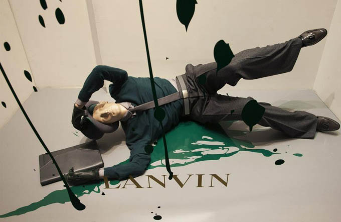 lanvin-windows-16.jpg