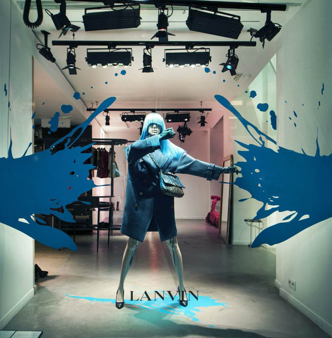 lanvin-windows-20.jpg
