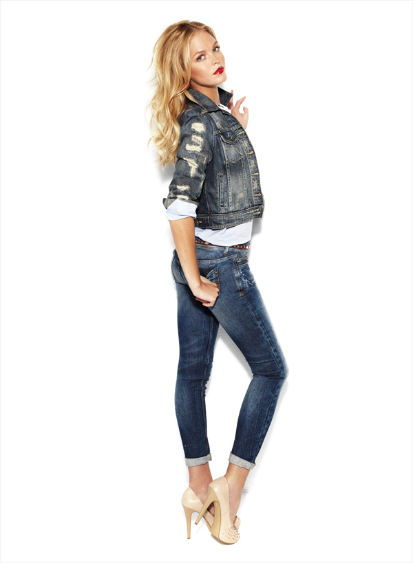 erin-heatherton-suiteblanco-we-love-jeans-fall-2012-02.jpg